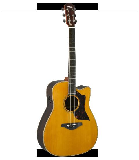 gitarer basser musikkinstrumenter produkter yamaha norge. Black Bedroom Furniture Sets. Home Design Ideas